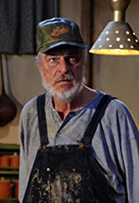 Primary photo for Richard Moll