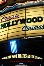 Primary image for Classic Hollywood Cinemas