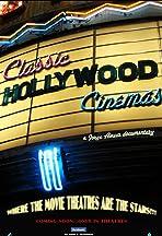 Classic Hollywood Cinemas