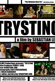 Trysting Poster