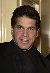 Primary photo for Lou Ferrigno
