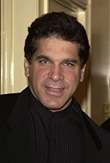 Lou Ferrigno New Picture - Celebrity Forum, News, Rumors, Gossip