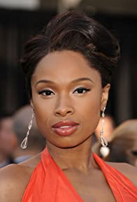 Primary photo for Jennifer Hudson
