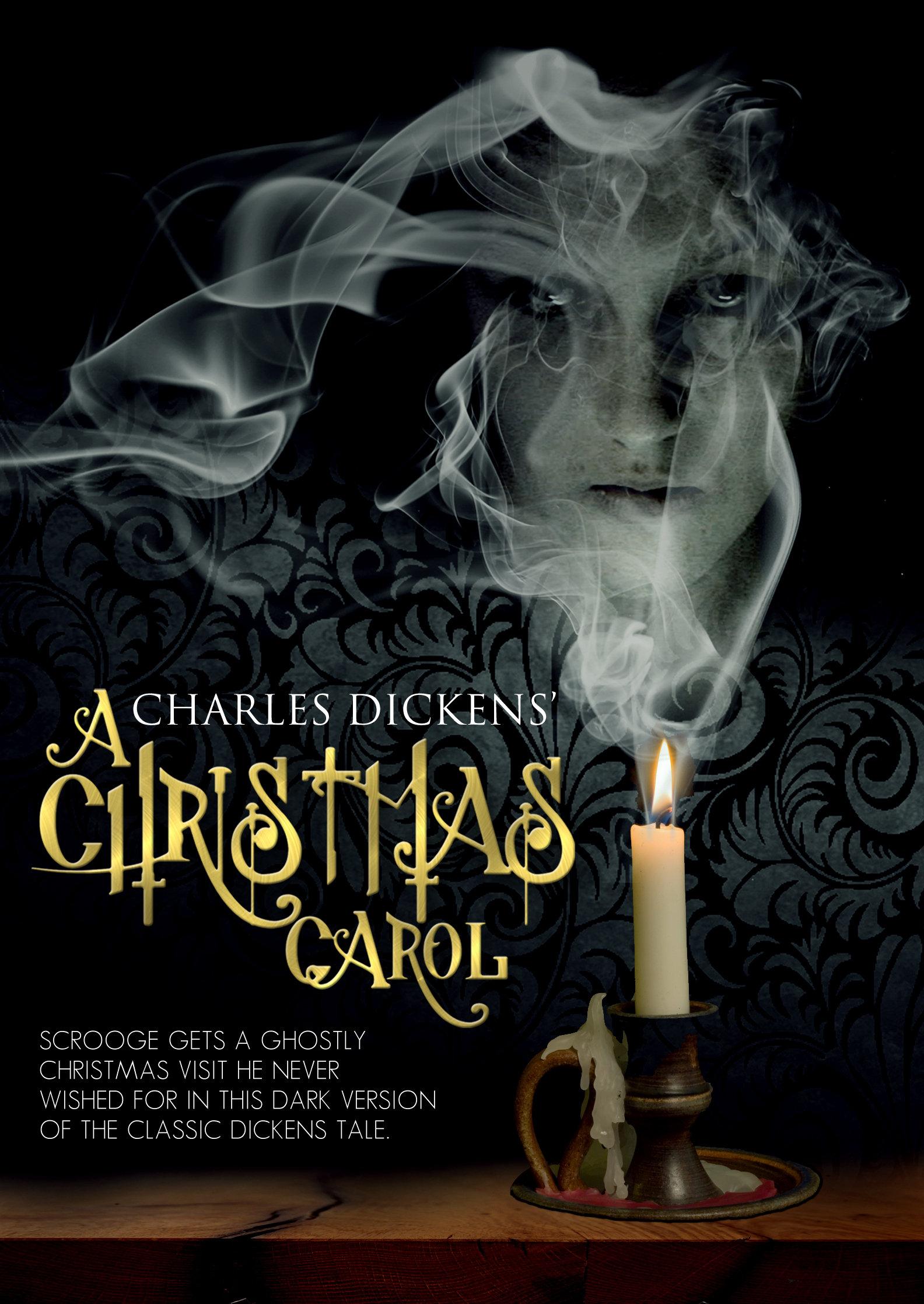A Christmas Carol Poster.A Christmas Carol 2012 Imdb