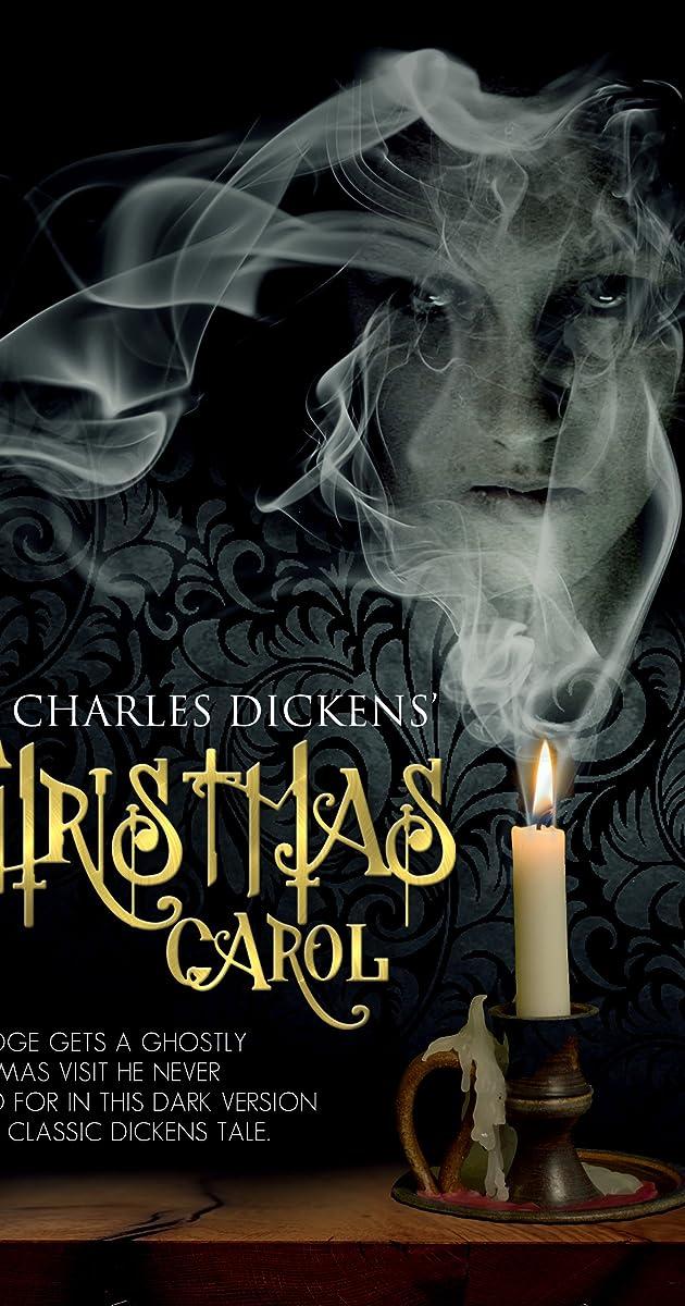 A Christmas Carol 2012 A Christmas Carol 2012 User Reviews Imdb