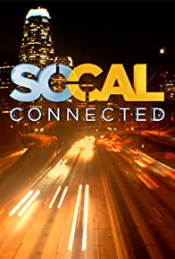 Primary photo for SoCal Connected