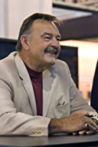 Dick Butkus