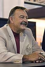 Dick Butkus's primary photo