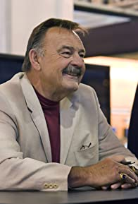 Primary photo for Dick Butkus