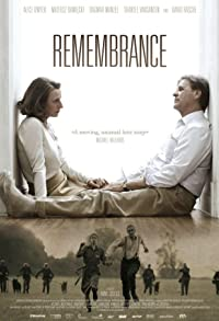 Primary photo for Remembrance