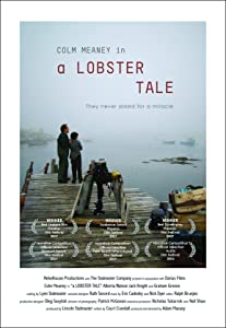 3gp downloadable movies A Lobster Tale [Bluray]