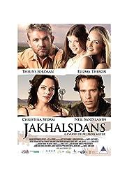 Jakhalsdans Poster