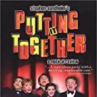 Putting It Together (2000)