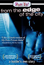 From the Edge of the City(1998) Poster - Movie Forum, Cast, Reviews