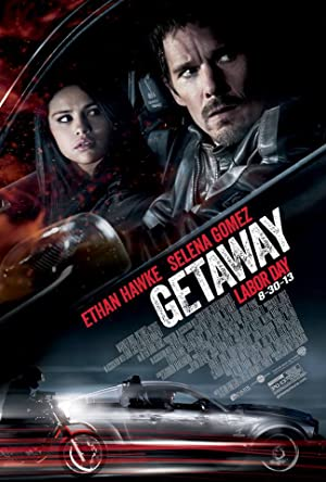 Permalink to Movie Getaway (2013)