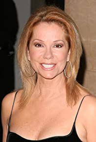 Primary photo for Kathie Lee Gifford