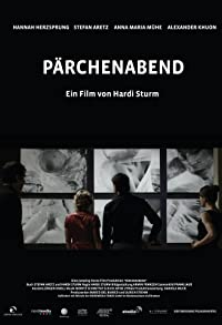 Primary photo for Pärchenabend
