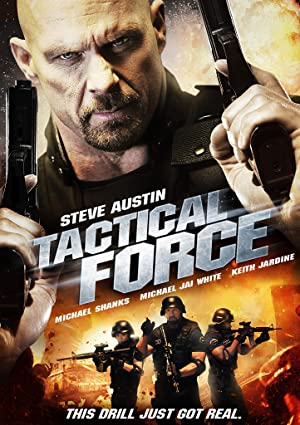 Permalink to Movie Tactical Force (2011)