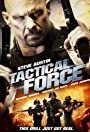 Tactical Force