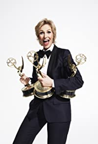Primary photo for The 63rd Primetime Emmy Awards
