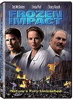 Wyścig z żywiołem / Frozen Impact – Lektor – 2003