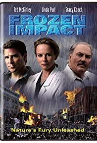 Primary photo for Frozen Impact