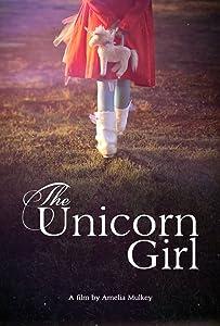 Watch online english thriller movies The Unicorn Girl [1920x1280]
