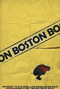 Primary photo for Boston