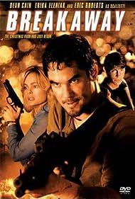 Christmas Rush (2002) Poster - Movie Forum, Cast, Reviews