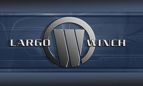 Direct download latest movies Largo Winch [WQHD]