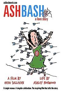 Movie film downloads AshBash: A Love Story USA [2048x1536]