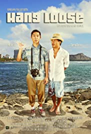 Hang Loose(2012) Poster - Movie Forum, Cast, Reviews
