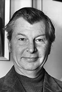 Clive Dunn New Picture - Celebrity Forum, News, Rumors, Gossip