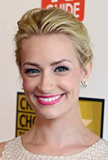 Beth Behrs Picture