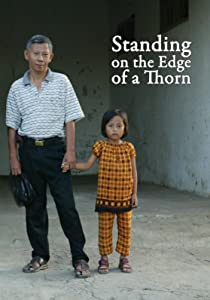 Which movie to download Standing on the Edge of a Thorn by none [1020p]