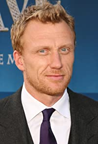 Primary photo for Kevin McKidd