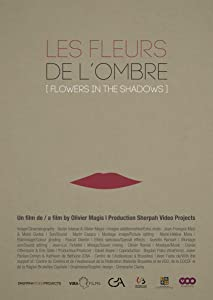 Watch new live movie Les Fleurs de l'Ombre [WEB-DL]