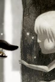 Feral(2012) Poster - Movie Forum, Cast, Reviews