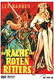 Il cavaliere dai cento volti (1960)