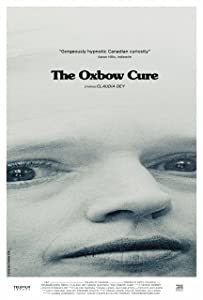 Google movies The Oxbow Cure by Lev Lewis [XviD]