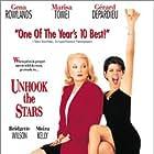 Unhook the Stars (1996)