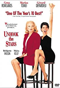 Primary photo for Unhook the Stars