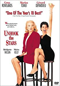 Good quality free downloadable movies Unhook the Stars [1280x720p]