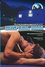 Whispering Moon Poster