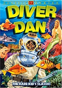 download Diver Dan