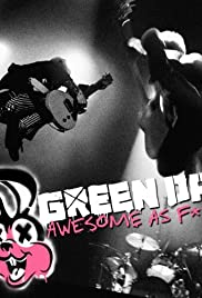 torrent green day american idiot