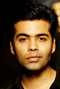 Primary photo for Karan Johar