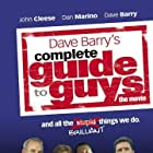 Complete Guide to Guys (2005)