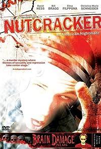 Primary photo for Nutcracker