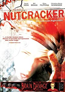 Best movies sites for free download Nutcracker by none [avi]